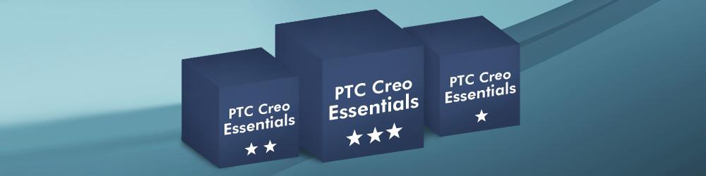 PTC Software