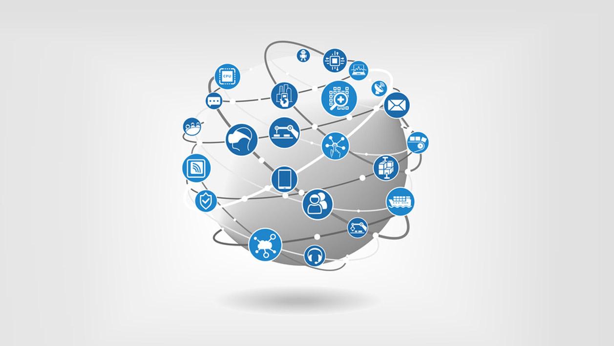 Datenmanagement-für-Arbeitsgruppen