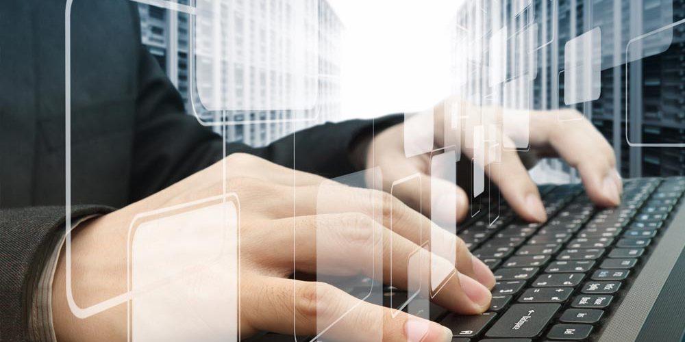 E-Learning-für-Administratoren-1000x500