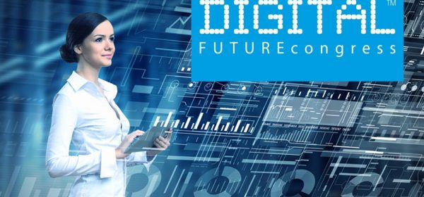 Der-DIGITAL-FUTUREcongress-1