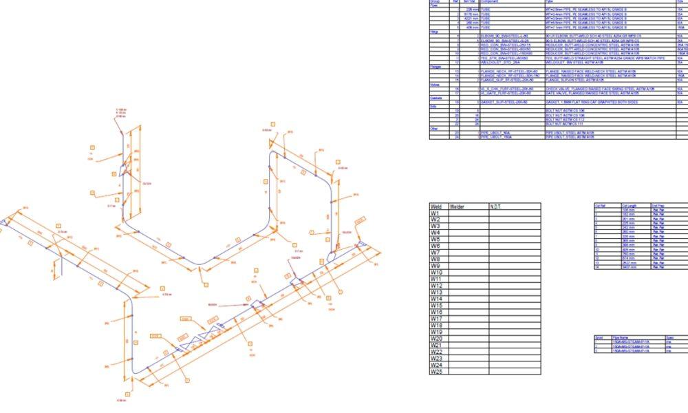 M4-Iso-piping-isometrics-Creo-Piping-2